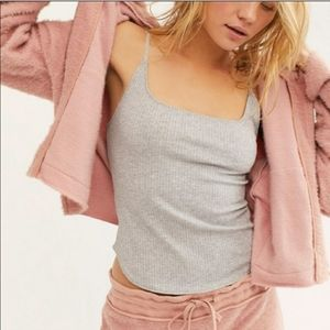 Free People Pants & Jumpsuits - Free People One Queenie Set in Rose size M